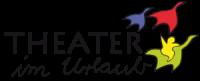 Theater im Urlaub